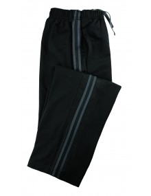 BLACK HAWK PANTS