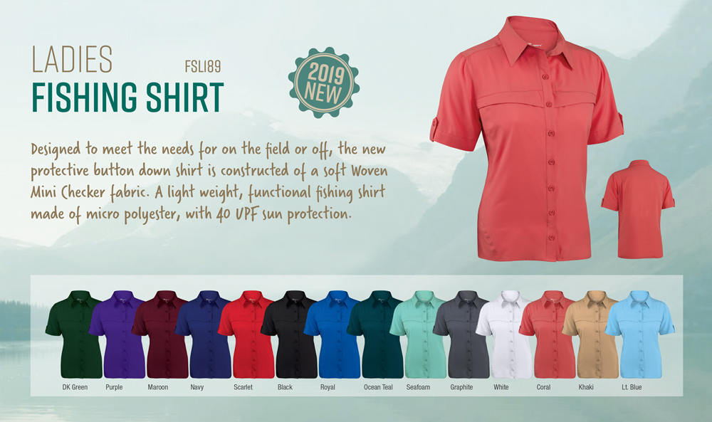 4e914f93 Pro Celebrity | Polo shirts wholesale for both American Sports Team &  Corporate