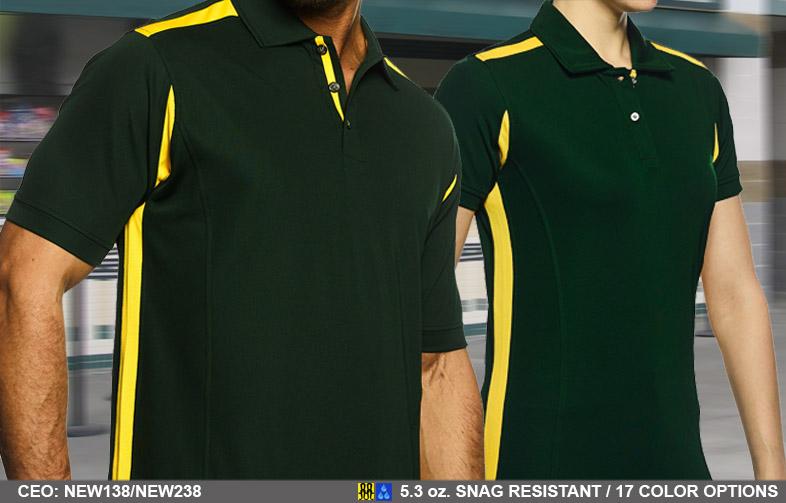 Wholesale T-Shirts, Sweatshirts, Tank Tops & More ...